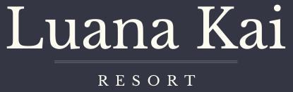 Luana Kai Logo